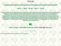 tscp.de