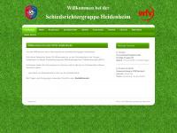 srg-heidenheim.de