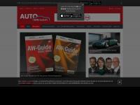 Auto-wirtschaft.ch