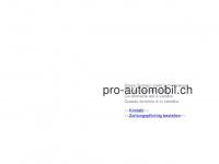 pro-automobil.ch