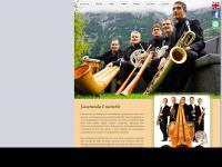 Jacaranda.de
