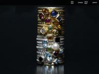 kh-schmuckdesign.de