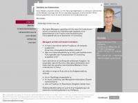 nh-controlling.de