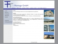 ft-montage.com