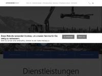 unternehmerzentrum.li