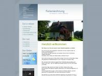 am-reedsal.de Webseite Vorschau