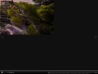 byniko.de Webseite Vorschau
