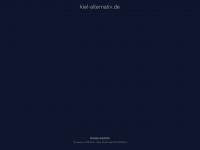 kiel-alternativ.de Webseite Vorschau