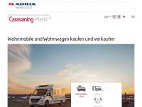 caravaning-markt.ch