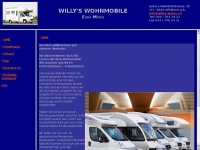willys-womo.ch