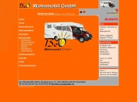 beo-wohnmobil.ch
