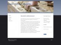haemmerling-bau.de