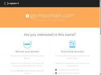 go-mountain.com