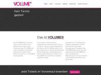 volume-party.de