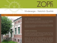 zopf-gmbh.de
