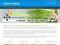 ruppi-media.de