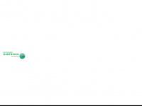gantrisch.ch
