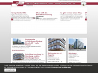 rothe-schuldnerberatung.de