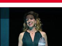 swisstextiles.ch