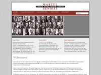 marcel-benoist.ch