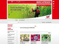birchmeier.com