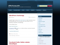 ewerkzeug.info