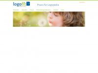 Logopaedie-kulmbach.de