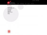 apm-technica.com