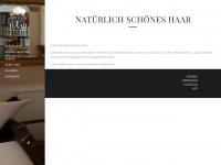 natuerlich-schoenes-haar.com