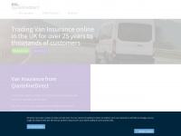 quotelinedirect.co.uk