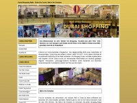 dubai-shopping-malls.de