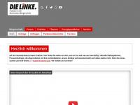 linksfraktion-bremen.de