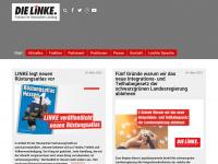linksfraktion-hessen.de
