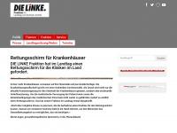 dielinke-fraktion-lsa.de