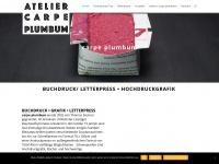 carpe-plumbum.de