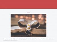 literaturortprenzlauerberg.de