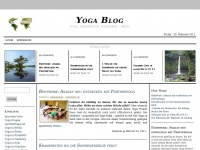 yoga-blog.org