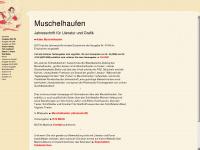muschelhaufen.de