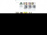 exlibris-deg.de