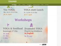 yoga-kurse-frankfurt.de