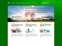 greenheartmusic.com