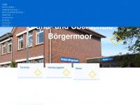 schule-boergermoor.de