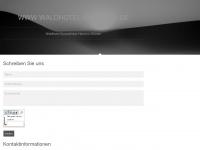 waldhotel-surwold.de