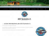 asv-surwold.de
