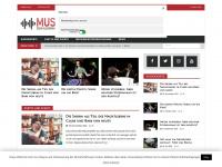 music-club-live.de