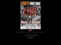 streetdoctors.de
