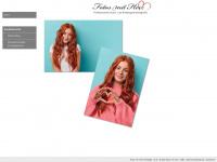 fotos-mit-herz.de
