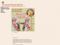jazzfreunde-burgdorf.de