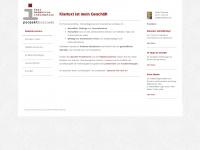 projektbuero.de