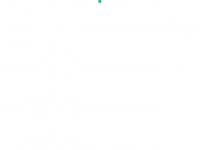 tierschutzhof.de Webseite Vorschau